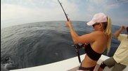 Риба тон - Gopr0