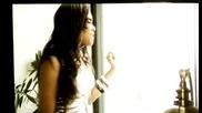 J - Status ft. Shontelle - P i e c e s - 2009 ( H Q )