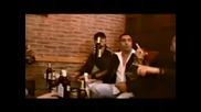 Румънски Кавър - Глория - Влюбена в живота - Costel Ciofu & Modjo - Si - am sa beau 2007