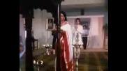 Jeevan Jyot Jale - - - - Aulad.avi