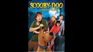 What's New Scooby-doo New Full Theme Song by Anarbor (from The Mystery Begins)