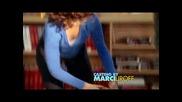 Гадни момичета - Бг Аудио ( Високо Качество ) Част 1 (2004)