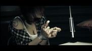 2014!!! Emanuel Nava & Gabry Ponte - Scream ( Official Video )