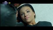 Денис - Става ден | Официално H D видео