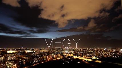 Megy - La Familia
