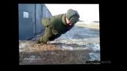 Най-смешните клипове на 2013 - Компилация