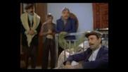 Kemal Sunal - Yallah Cinler Yallah