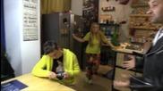 Да загубиш домашният си любимец - София - Ден и Нощ