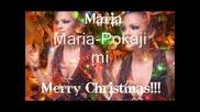 Maria - Pokaji Mi Vuv Vbox7.com