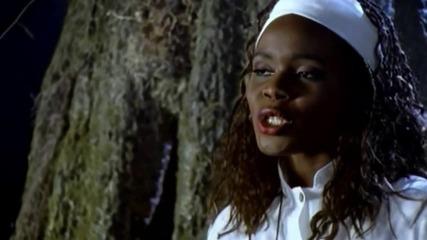 Високо качество + Превод - B.g The Prince Of Rap - The Colour Of My Dreams (1994)