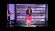 Раздвижи се / Shake it up * Carly Rae Jepsen - Sweetie *