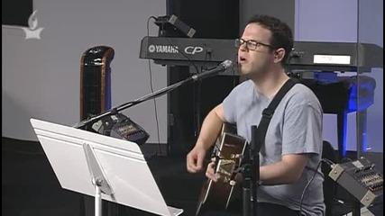 Kansas City - Praise Him