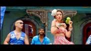 Kings - Мохито ( Official Music Video)