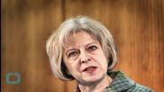Britain to Investigate Sharia Courts, Crack Down on Extremist Preachers