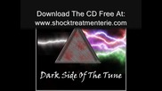 Shock Treatment-livin La Vida Loca-ricky Martin ( Metal Cover