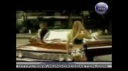 Reggaeton - Wisin Y Yandel - Pam Pam