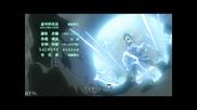 Naruto Shippuuden Ending 21 - New! [bg Sub] / H D /