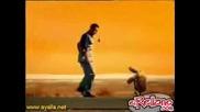 Най - Яката Реклама На Бира