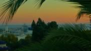 """Испанският бряг на слънцето - приказната Малага (""""Без багаж"""" еп.100)."""