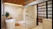 Хармонична баня