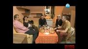 Черешката на тортата 13.02.2013 ( Цялото Предаване)