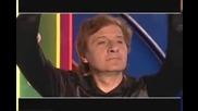 Pomogni mi. Boje (2000) - Panaiot Panaiotov