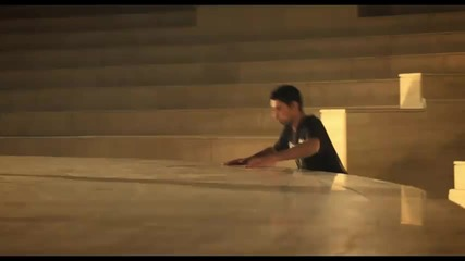 Jay Sean & Karl Wolf feat. 3 Freestyle Footballers - Yalla Asia [високо качество]