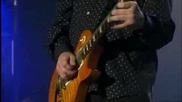 Gary Moore - Tribute To Phil Lynott