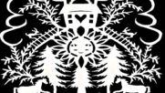Folk Noir Dark Country Gothic Americana What Not Playlist