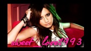 Превод!! Ashley Tisdale - Tell me lies ( Guilty Pleasure 2009 )