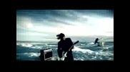 30 Second To Mars - The Beautiful Lie (Video Clip) High Quality