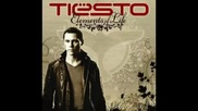 Tiesto - Ten Seconds Before Sunrise ( ELEMENTS OF LIFE 2007 )