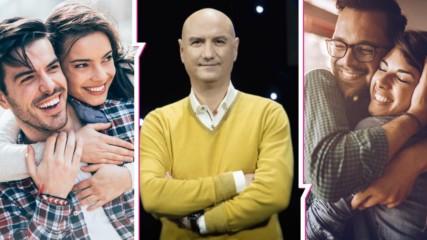 Изненада! Емо Чолаков се връща в ефир, води ново любовно риалити по NOVA