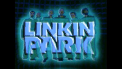Purviq mi klip Made by linkinpark6
