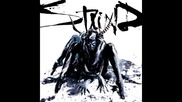 Staind - Now