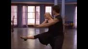cheetah girls 2 - dance with me