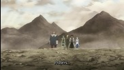 Fairy Tail (2014) - 71 (eng Sub)