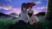 { Bg Sub } Fairy Tail - 279 ( S3 - 02 )