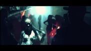 50 Cent - First Date ( Official Music Video ) ( High Deifnition )
