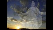 Великден - Христос Воскресе!