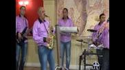 Ork Metin Tayfa 2013 = 3 v 1ku4ek video