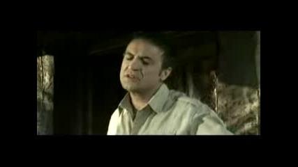 Murat Balaban - Pirinc Tanem