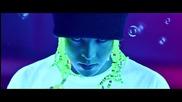 + Превод G Dragon X Taeyang - Good Boy