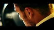 Jeremy de Koste - Drive Me Insane (hq, 2009)