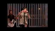Simple Plan - When Im Gone Mmva 2008 (full).avi