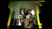 Lil Wayne Ft. Mannie Fresh - Bring It Back [hq]