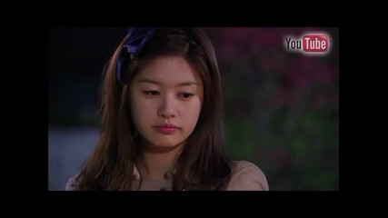 Playful Kiss special