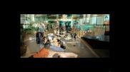 Dmx - Party Up [hq]