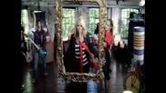 Kim Wilde - You Came (version 2006) (High Quality)