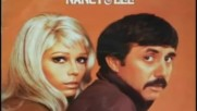 Nancy Sinatra & Lee Hazlewood - Top 1000 - Summer Wine - Hd